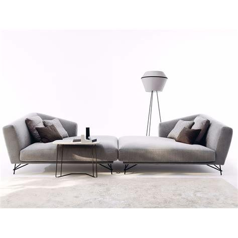 mobilier canapé canapé design modulable mobilier haut de gamme idkrea
