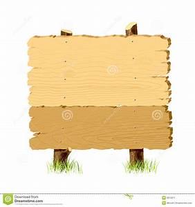 Panneau En Bois : panneau indicateur en bois photographie stock libre de droits image 9812977 ~ Teatrodelosmanantiales.com Idées de Décoration