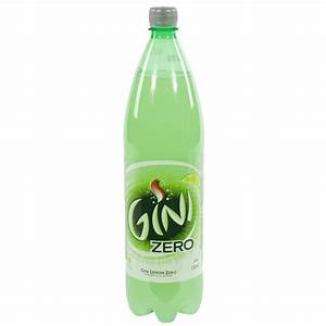 Schnellkochtopf 1 5 Liter : gini pet zero 1 5 liter fles thysshop ~ Watch28wear.com Haus und Dekorationen