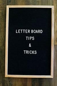best 25 letter board ideas on pinterest funny With best felt letter board