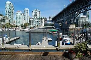Vancouver Tutors
