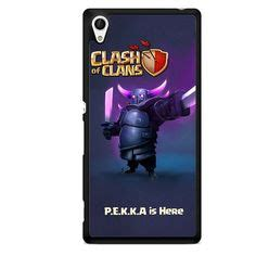 clash of clans p e k k a 1 coloring page coloring pages coloring clash of