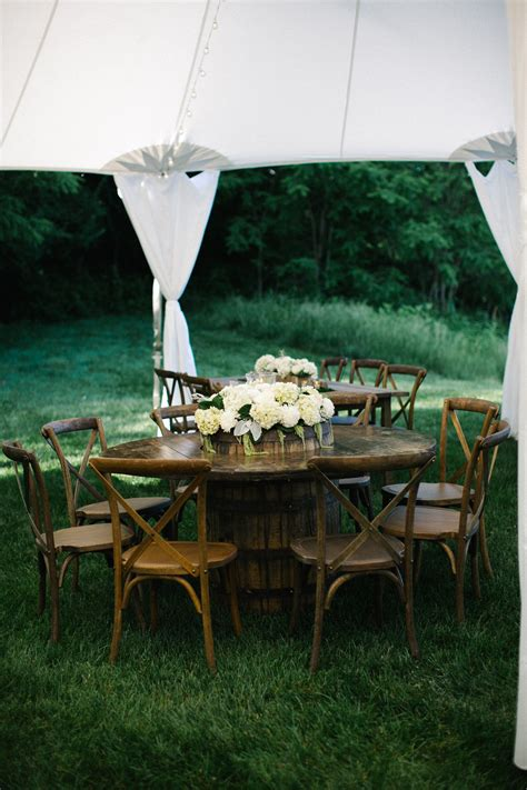 Draping Poles - tents all occasions rentals