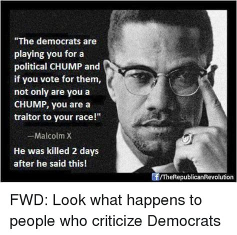 Malcolm X Memes - funny malcolm x memes of 2016 on sizzle martin luther king jr