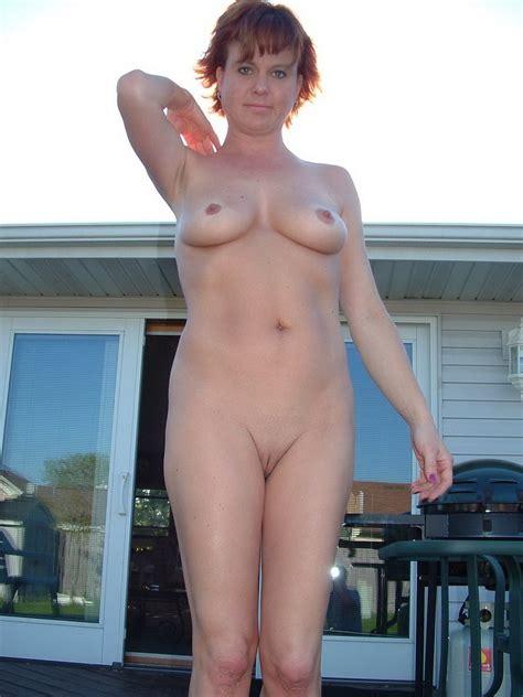 Mature Nudes Tumblr