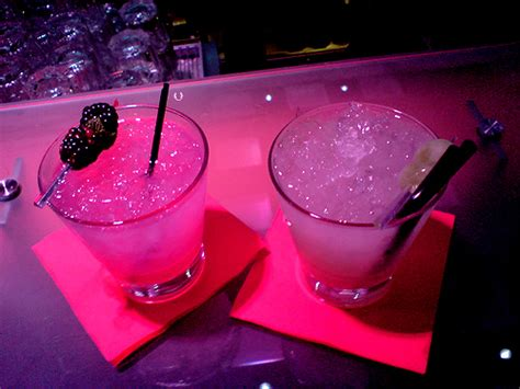 Alcohol, Beautiful, Drink, Party, Photography Image