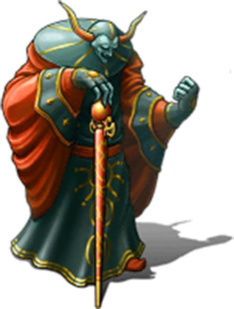 azulmagia  final fantasy wiki  years