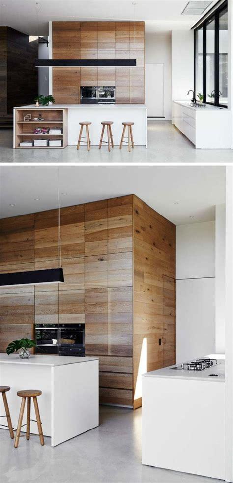 revetement de sol cuisine revêtement sol béton en plus de 25 exemples pour l 39 intérieur