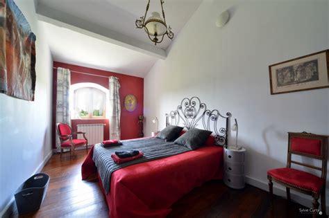 chambre d hote port camargue chambres d 39 hotes de luxe en camargue