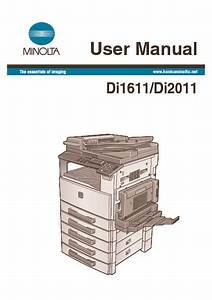 Manual De Usuario Di2011 Pdf Dialta Di2011  U2013 Diagramasde