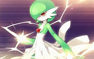 Which one of my party Pokemon in Pokemon Y do you like the ...
