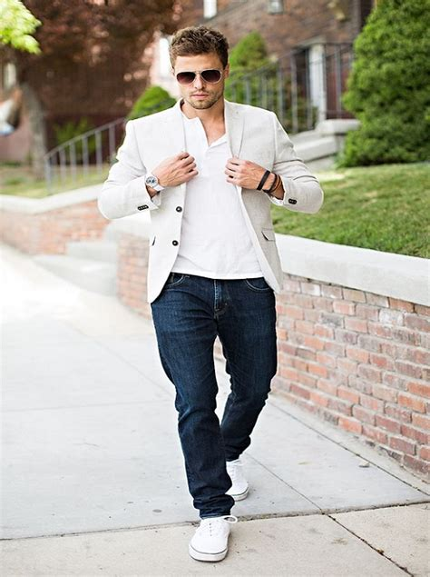 business look 2016 6 ways entrepreneurs can rock sneakers and look smart huffpost