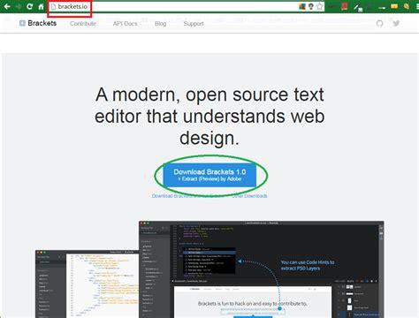 open source web design the asp net mvc club powerful open source web editor