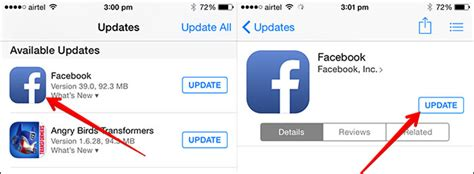 iphone apps not updating cannot update apps on iphone or here are some solutions