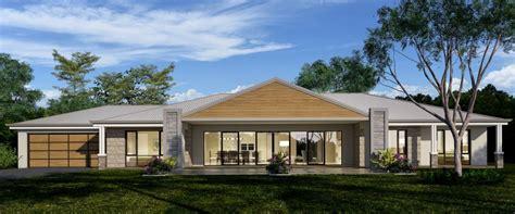 home designs  australia buy rural home designs