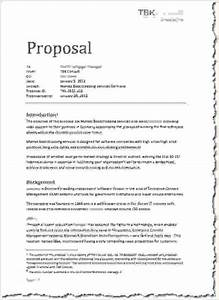 Sample Consulting Proposal Template How To Write A Proposal Letter Proposal Letter Proposal