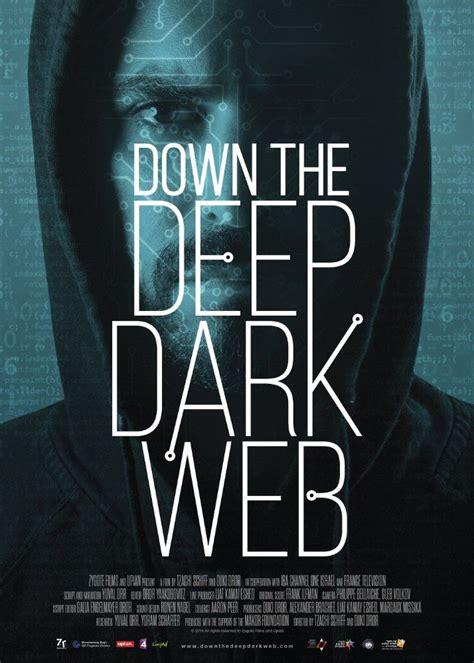 deep dark web  hd documentary