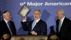 A Latter-Day Al Capone? Netanyahu's Corruption Charges ...