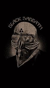 Black Sabbath htc one wallpaper - Best htc one wallpapers