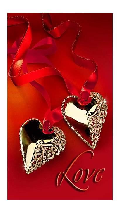 Gifs Kalp Myniceprofile Happy Avec Valentine Belles