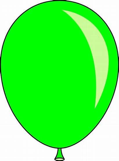 Balloon Clip Balloons Clipart Ballon Transparent Cartoon