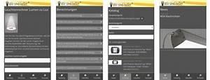 Wir Sind Heller : android archives led beleuchtung und beleuchtungstechnik ~ Markanthonyermac.com Haus und Dekorationen