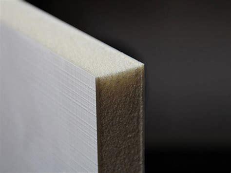 china customized fiberglass reinforced foam panels suppliers  manufacturers holycore