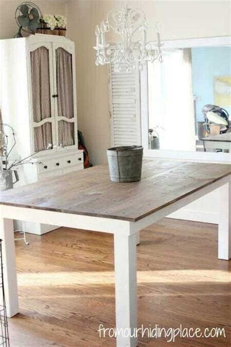 white kitchen table kitchen table wood top with white legs kitchens