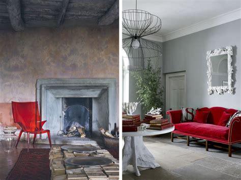 Arredamenti Casa Design by Arredamento Tutte Le Tendenze 2018 Grazia