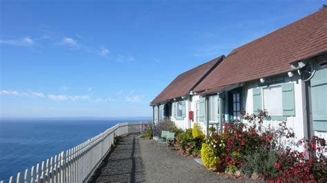 Bid On Hotel Lucia Lodge Big Sur Ca Resort Reviews Photos Price