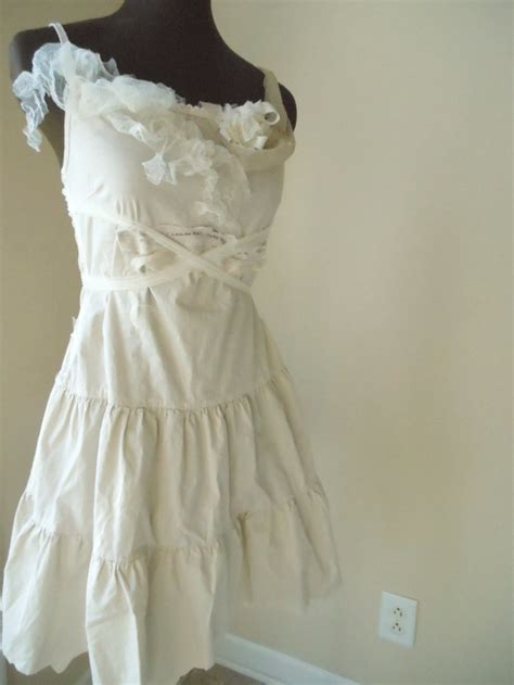 shabby chic wedding dress ideas 37 best images about wedding ideas on pinterest scoop neck steunk wedding dress and