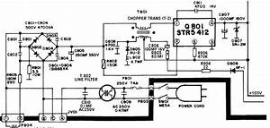 Electro Help  Str 5412
