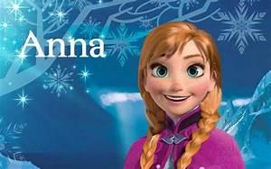 Frases do Filme Frozen - Uma Aventura Congelante - Top ...