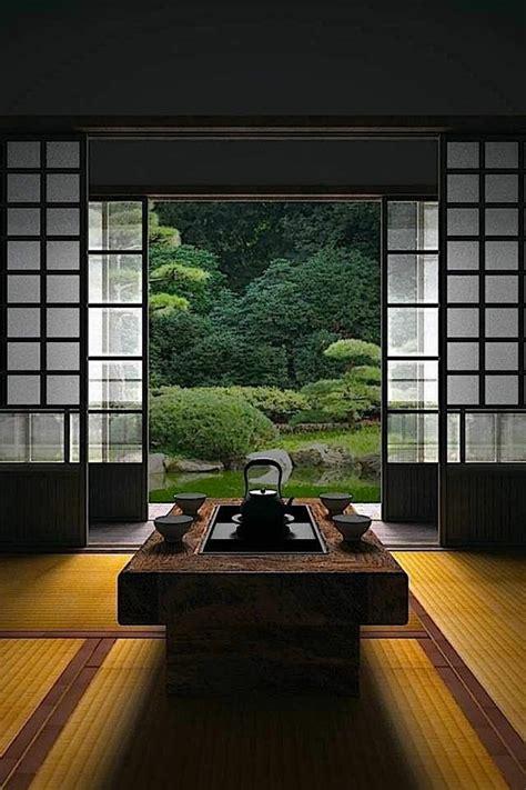 d馗oration chambre nature davaus chambre bebe japonaise avec des idées intéressantes pour la conception de la chambre