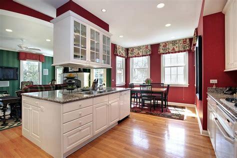 center kitchen island designs 64 deluxe custom kitchen island designs beautiful