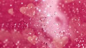 Pretty Pink Backgrounds