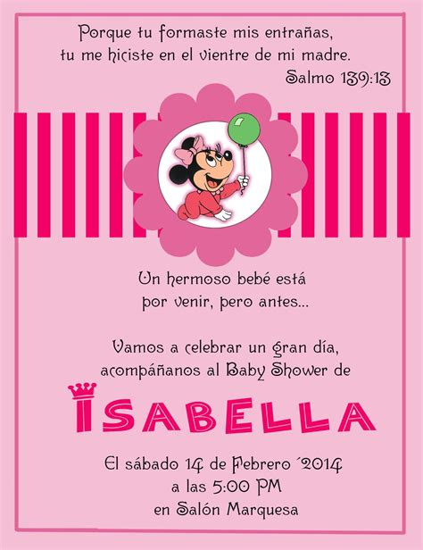 baby shower baby shower tarjetas invitaci 243 n baby shower ni 241 a tarjetas babies