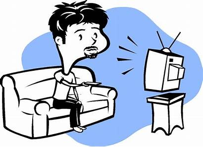 Watching Clipart Movies Tv Clipartpanda Terms Student