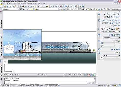Boat Plans Explained by Pin Model Boat And Ship Plans Explained Ajilbabcom Portal