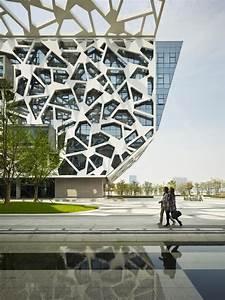 Voronoi Diagrams Nature And Architecture