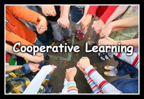 cooperative learning activities ideas to use in 808 | 6dd847797ed596a80aa3e5d3f947b1b7