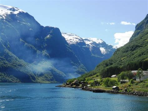 Geiranger Fjord 2018 All You Need To Know Before You Go