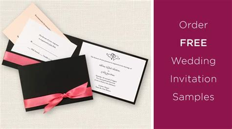 free wedding invitation sles free wedding invitations sles the wedding specialiststhe wedding specialists