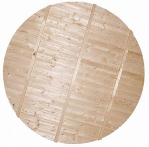 Rolladenkasten Abdeckung Holz : badetonnen abdeckung aus holz sams gartenhaus shop ~ Yasmunasinghe.com Haus und Dekorationen