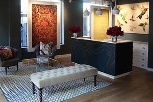 The Rug Company Home Design Inspirations