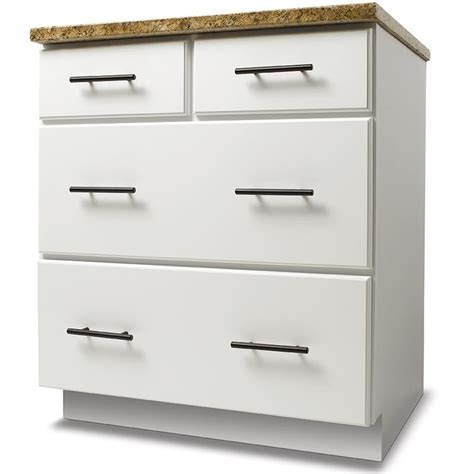 Four Drawer Base  Advantage  Rta Cabinets  Products. Making Drawer Fronts. Contemporary Wood Coffee Table. Distressed Wood Office Desk. Low Price Desks. Office Desk Accessories Fun. Table Display Stands. Drawer Microwave Reviews. Dining Table Modern