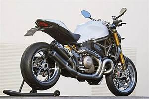 Ducati Monster 1200s : ducati ducati monster 1200 s moto zombdrive com ~ Medecine-chirurgie-esthetiques.com Avis de Voitures