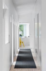 Une Maison Su U00e9doise En Noir Et Blanc