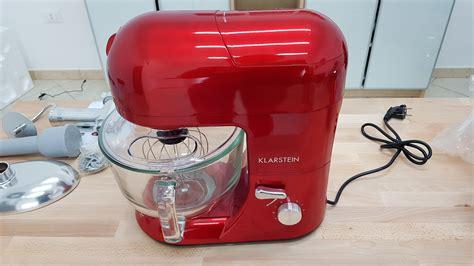 robot da cucina con planetaria emejing robot da cucina con planetaria photos home