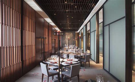 restaurant review jakarta indonesia wallpaper